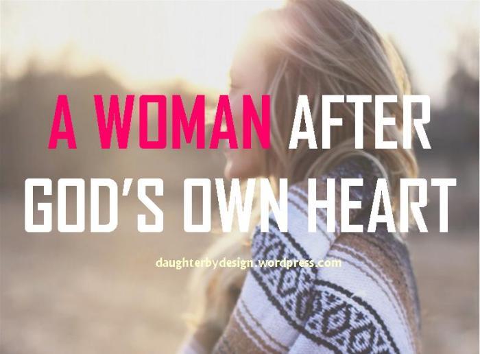 Proverbs 31, Proverbs 31 Woman, proverbs 31 girl