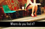 where-do-you-find-it